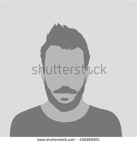 stock-vector-male-profile-picture-placeholder-vector-illustration-design-social-profile-template-avatar-450966901